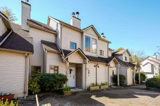 "Photo 4: 51 98 BEGIN Street in Coquitlam: Maillardville Townhouse for sale in ""LE PARC"" : MLS®# R2568192"