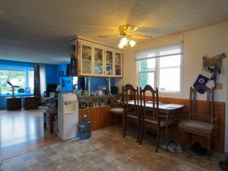 Photo 16: 617 Mobile Street: House for sale : MLS®# 1814232