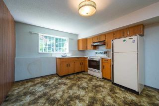 Photo 21: 3192 QUEENS Avenue in Vancouver: Collingwood VE House for sale (Vancouver East)  : MLS®# R2590887