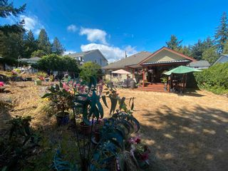 Photo 17: 6335 PICADILLY Place in Sechelt: Sechelt District House for sale (Sunshine Coast)  : MLS®# R2608131