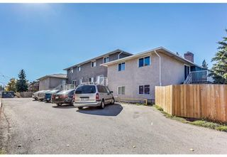 Photo 11: 11404 ELBOW Drive SW in Calgary: Southwood Multi Family for sale : MLS®# A1100297