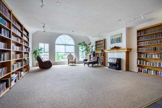 "Photo 26: 402 12464 191B Street in Pitt Meadows: Mid Meadows Condo for sale in ""LASEUR MANOR"" : MLS®# R2590064"
