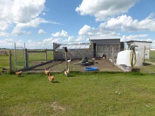 Photo 8: 1040 48520 Hwy 2A: Rural Leduc County House for sale : MLS®# E4230417