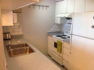 """Photo 7: 1108 3455 ASCOT Place in Vancouver: Collingwood VE Condo for sale in """"QUEEN'S COURT"""" (Vancouver East)  : MLS®# R2242804"""