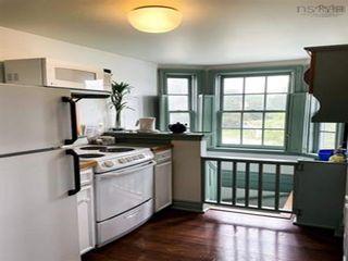Photo 25: 36 Dock Street in Shelburne: 407-Shelburne County Residential for sale (South Shore)  : MLS®# 202123158
