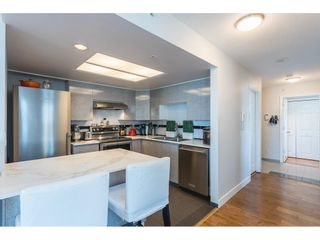 """Photo 5: 1105 1159 MAIN Street in Vancouver: Downtown VE Condo for sale in """"CITY GATE 2"""" (Vancouver East)  : MLS®# R2623465"""