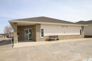 Photo 26: 262 165 Robert Street West in Swift Current: Trail Residential for sale : MLS®# SK766909
