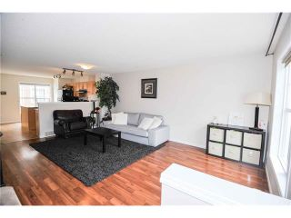 Photo 5: 318 TOSCANA Gardens NW in Calgary: Tuscany House for sale : MLS®# C4116517
