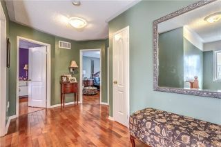 Photo 13: 59 Norland Circle in Oshawa: Windfields House (2-Storey) for sale : MLS®# E3818837