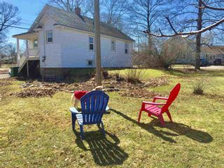 Photo 4: 154 Cottage Street in Berwick: 404-Kings County Residential for sale (Annapolis Valley)  : MLS®# 202107375