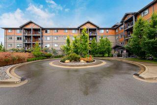 Photo 1: 301 1944 Riverside Lane in : CV Courtenay City Condo for sale (Comox Valley)  : MLS®# 878223
