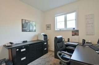 Photo 19: 2 325 Niluht Rd in : CR Campbell River Central Row/Townhouse for sale (Campbell River)  : MLS®# 876002