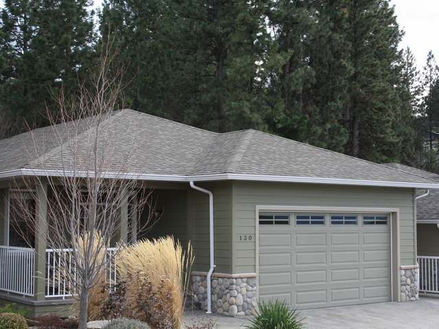 Main Photo: 130 170 Stocks Crescent in Penticton: Residential Detached for sale : MLS®# 145180