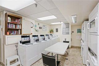 Photo 11: 707 8 Fead Street: Orangeville Condo for sale : MLS®# W4149756