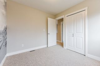 Photo 34: 65 8888 W 216 Street: House for sale in Langley: MLS®# R2538352