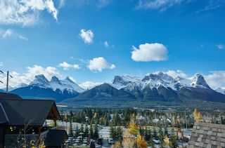 Photo 28: 301 701 Benchlands Trail: Canmore Apartment for sale : MLS®# A1019665
