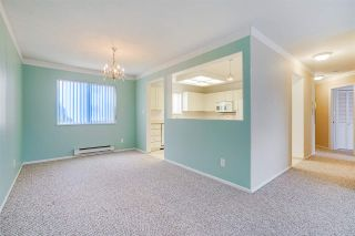 "Photo 5: 103 11963 223 Street in Maple Ridge: West Central Condo for sale in ""The Dorchester"" : MLS®# R2541286"