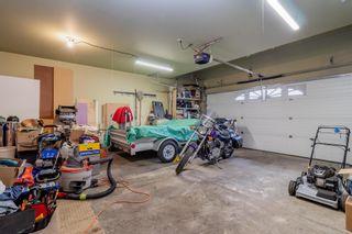 Photo 46: 8015 162 Avenue in Edmonton: Zone 28 House for sale : MLS®# E4253743