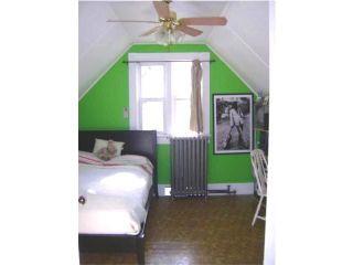 Photo 13: 960 DE L'EGLISE Avenue in WINNIPEG: Fort Garry / Whyte Ridge / St Norbert Residential for sale (South Winnipeg)  : MLS®# 1015766