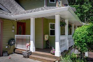 Photo 4: 2179 Buck Rd in : Na South Jingle Pot House for sale (Nanaimo)  : MLS®# 881634
