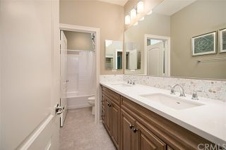 Photo 11: 6 Jaripol Circle in Rancho Mission Viejo: Residential Lease for sale (ESEN - Esencia)  : MLS®# OC19146566
