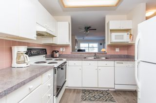 """Photo 5: 320 8611 GENERAL CURRIE Road in Richmond: Brighouse South Condo for sale in """"Springate"""" : MLS®# R2535672"""