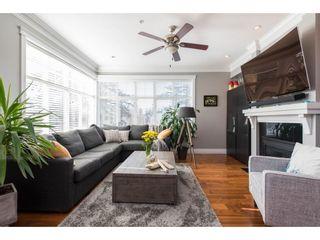 "Photo 15: 304A 45595 TAMIHI Way in Chilliwack: Vedder S Watson-Promontory Condo for sale in ""Hartford"" (Sardis) : MLS®# R2540855"