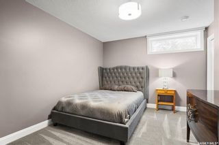 Photo 29: 9411 WASCANA Mews in Regina: Wascana View Residential for sale : MLS®# SK841536