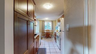 Photo 12: 5339 HILL VIEW Crescent in Edmonton: Zone 29 Townhouse for sale : MLS®# E4262220