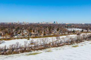 Photo 32: 41 Kingston Row in Winnipeg: Elm Park House for sale (2C)  : MLS®# 202006716