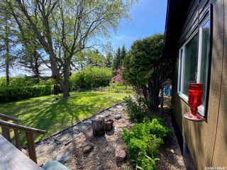 Photo 6: Freriks L in Three Lakes: Residential for sale (Three Lakes Rm No. 400)  : MLS®# SK859086