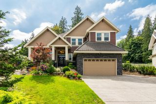 Main Photo: 17868 99 Avenue in Surrey: Fraser Heights House for sale (North Surrey)  : MLS®# R2611715