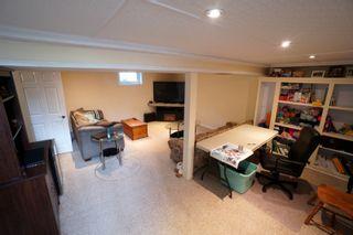 Photo 17: 117 3rd Street in Oakville: House for sale : MLS®# 202115958