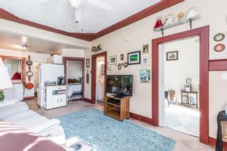 Photo 9: 703 14A Street SE in Calgary: Inglewood Detached for sale : MLS®# A1009543