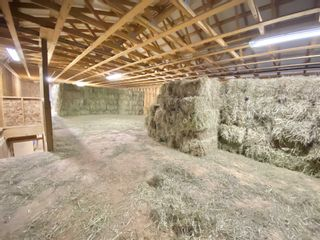 Photo 6: 12018 Highway 217 in Sea Brook: 401-Digby County Farm for sale (Annapolis Valley)  : MLS®# 202108241