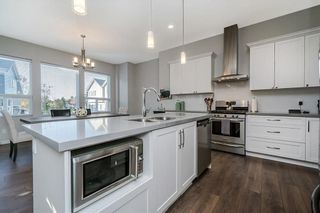 """Photo 7: 2769 275A Street in Langley: Aldergrove Langley House for sale in """"Bertrand Creek"""" : MLS®# R2243125"""