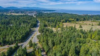 Photo 30: 106 1080 Resort Dr in : PQ Parksville Row/Townhouse for sale (Parksville/Qualicum)  : MLS®# 887401