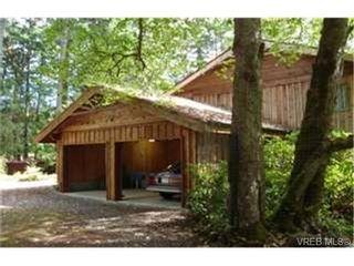Photo 3:  in SALT SPRING ISLAND: GI Salt Spring House for sale (Gulf Islands)  : MLS®# 442771