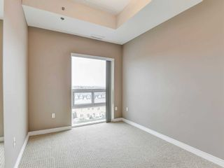 Photo 24: 601 1419 Costigan Road in Milton: Clarke Condo for sale : MLS®# W5152191