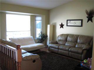 """Photo 4: 8819 98TH Avenue in Fort St. John: Fort St. John - City NE House for sale in """"CAMARLO PARK 2"""" (Fort St. John (Zone 60))  : MLS®# N223793"""