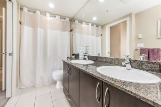 "Photo 8: 608 7138 COLLIER Street in Burnaby: Highgate Condo for sale in ""Standford House"" (Burnaby South)  : MLS®# R2252953"
