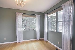 Photo 22: 227 Glamorgan Place SW in Calgary: Glamorgan Detached for sale : MLS®# A1118263