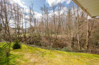"""Photo 30: 4537 SADDLEHORN Crescent in Langley: Salmon River House for sale in """"Salmon River"""" : MLS®# R2553970"""