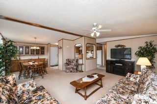 Photo 11: 53 4714 Muir Rd in Courtenay: CV Courtenay East Manufactured Home for sale (Comox Valley)  : MLS®# 888343