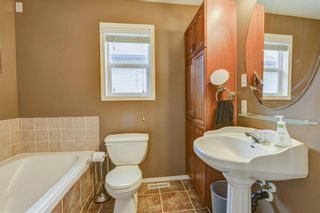 Photo 15: 387 MILLRISE Square SW in Calgary: Millrise Detached for sale : MLS®# C4203578
