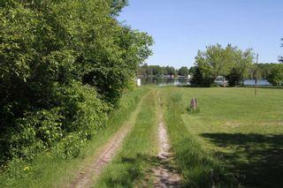 Photo 39: 50 Robinson Avenue in Kawartha Lakes: Rural Eldon House (Bungalow-Raised) for sale : MLS®# X4869770