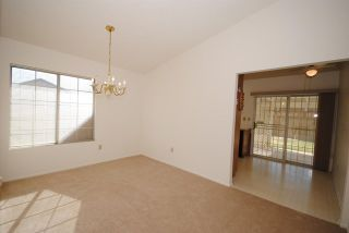 Photo 8: 12418 Highgate Avenue in Victorville: Property for sale : MLS®# 502529