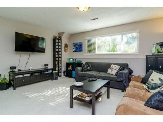 Photo 12: 4983 197A Street in Langley: Langley City House for sale : MLS®# F1449254
