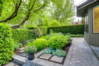 Photo 19: 1156 East 15th Ave in Vancouver: Home for sale : MLS®# V10165335