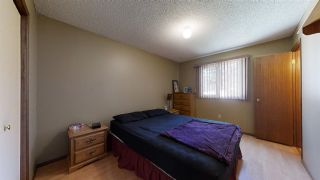 Photo 28: 1219 39 Street in Edmonton: Zone 29 House for sale : MLS®# E4239906